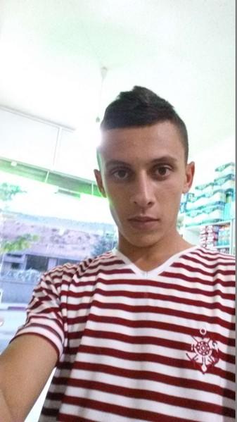 Cherche femmes célibataires d'origine algerie